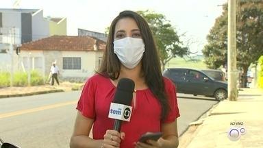 Bom Dia Cidade - Sorocaba e Itapetininga | Bom Dia Cidade ...