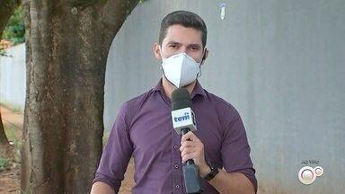 Bariri e Lins vão entrar em lockdown para conter o avanço da pandemia - Por conta do aumento expressivo de casos e mortes causados pela Covid-19, duas cidades do centro-oeste paulista anunciaram que vão entrar em lockdown.