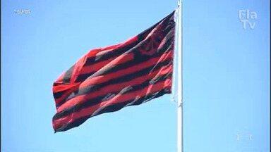 Fluminense terá a estreia de Roger Machado contra o Flamengo - No Flamengo, elenco principal só volta de férias dia 15 de março.