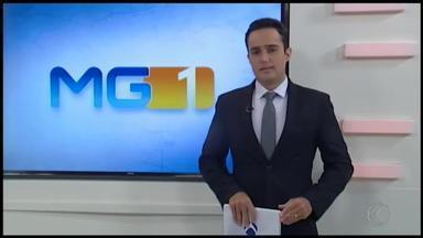 Comandante da PM alerta sobre descumprimento de regras na pandemia em Divinópolis - Segurança será reforçada na cidade. Segundo divulgado ao MG1, foram registrados mais de 230 boletins de ocorrência de infração de medidas sanitárias em 2020 e 50 em 2021. Saiba como denunciar.