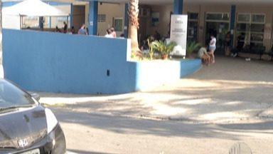 Sistema de saúde de Arujá entra em colapso no atendimento a pacientes com a Covid-19 - Pacientes da cidade começam a ser transferidos para outras unidades.
