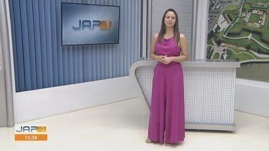 Assista ao JAP1 na íntegra 23/03/2021 - Assista ao JAP1 na íntegra 23/03/2021