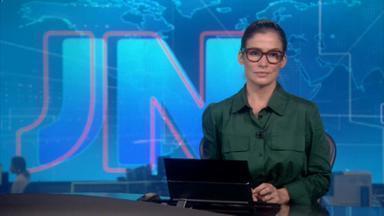 Veja no JN: Ministério da Saúde recua e não vai mais mudar forma de registro das mortes por Covid - E mais: o Brasil ultrapassou nesta quarta-feira (24) 300 mil mortes por Covid, segundo o consórcio de veículos da imprensa.