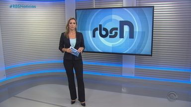 Assista a íntegra do RBS Notícias desta quarta (24) - Assista ao vídeo.