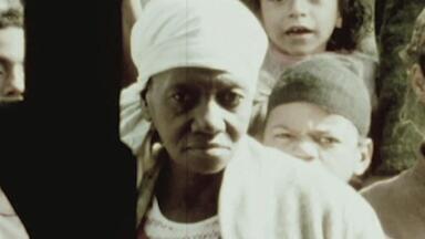Antena Paulista - Edição de 28/03/2021 - Carolina Maria de Jesus venceu a fome e se tornou uma das escritoras mais lidas do Brasil. Antena Paulista mostra pessoas que se dedicam a ajudar quem precisa na pandemia.