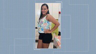 Moradora de Nova Olímpia de 27 anos grávida morre com Covid-19 e bebê se salva - .