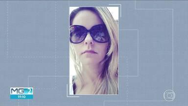 Casal amigo da família está com guarda dos cinco filhos de Lorenza e André Pinho - Promotores e delegados são designados para acompanhar o caso.