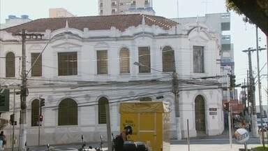 Biblioteca pública de Pouso Alegre está aberta ao público - Biblioteca pública de Pouso Alegre está aberta ao público