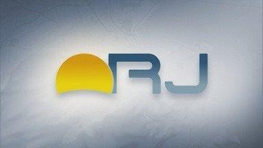 Bom dia Rio - Edição de quinta-feira, 22/04/2021 - As primeiras notícias do Rio de Janeiro, apresentadas por Flávio Fachel, com prestação de serviço, boletins de trânsito e previsão do tempo.