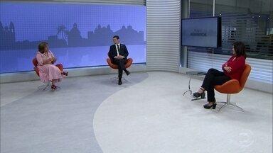 Globo Comunidade PE: domingo 25/04/2021 - Íntegra - Globo Comunidade PE: domingo 25/04/2021 - Íntegra