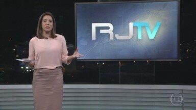 RJ2 - Íntegra 30/04/2021 - Telejornal que traz as notícias locais, mostrando o que acontece na sua região, com prestação de serviço, boletins de trânsito e a previsão do tempo.