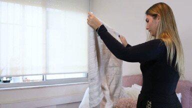 Startup cria lavanderia com rede compartilhada de colaboradores que lavam as roupas em casa - O negócio ajudas pessoas a transformar a área de serviço de casa em uma lavanderia profissional e aproxima quem não tem tempo de lavar roupas com quem busca renda extra.