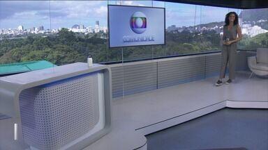 Globo Comunidade RJ - Íntegra de 02/05/2021 - Noticiário que traz assuntos de interesse da comunidade, como qualidade de vida e urbanismo.