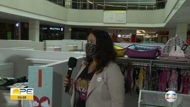 Feira de produtos para animais de estimação começa hoje no Shopping Recife - Mercado pet movimenta R$ 34 bilhões, segundo dados do Sebrae