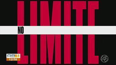Nova temporada de 'No Limite' estreia nesta terça-feira (11) - Nova edição do programa traz mudanças em relação às quatro temporadas exibidas anteriormente.