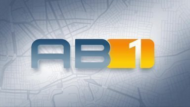 AB1: Terça-Feira 11/05/2021 - Íntegra - AB1: Terça-Feira 11/05/2021 - Íntegra