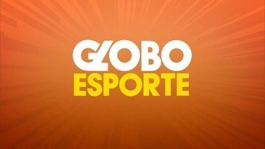 Assista o Globo Esporte MT na íntegra - 11/05/21 - Assista o Globo Esporte MT na íntegra - 11/05/21