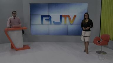 RJ1 Inter TV - Edição desta terça-feira, 11 de maio de 2021 - Telejornal traz os assuntos que são destaque e mexem com a rotina dos moradores do interior do Rio.
