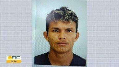 Dois são mortos e um fica ferido em ação de criminosos em Rio Branco - Dois são mortos e um fica ferido em ação de criminosos em Rio Branco