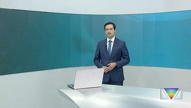 Nova plataforma abre espaço para anúncios na Globo para microempreendedores - Anúncios podem ser feitos direto em plataforma.