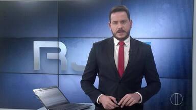 Veja a íntegra do RJ2 desta terça-feira, 25/05/2021 - Apresentado por Alexandre Kapiche, telejornal traz os principais destaques do dia nas cidades das regiões dos Lagos, Serrana e Noroeste Fluminense.