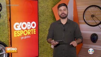 Seleção Brasileira enfrenta o Paraguai - Partida, válida pelas Eliminatórias da Copa do Mundo, é a última antes da Copa América.