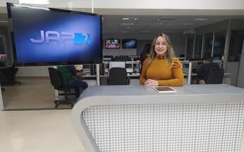 Assista ao JAP2 na íntegra 10/06/2021 - Assista ao JAP2 na íntegra 10/06/2021