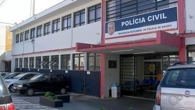 Polícia realiza segunda fase de operação contra exploração sexual de crianças na internet - Mandados de busca e apreensão foram cumpridos em Lençóis Paulista (SP) e Bauru, onde um homem foi preso, durante a segunda fase da Operação Ártemis, de combate aos crimes de abuso e exploração sexual de crianças nos meios digitais.