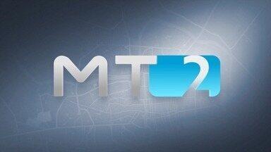 Assista ao 2º bloco do MT2 na integra - Assista ao 2º bloco do MT2 na integra