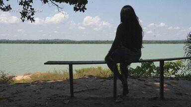 Líder indígena Munduruku fala sofre ameaças que sofre no Pará - Alessandra Korap é vítima de ameaças por quem defende a exploração mineral e de madeira na terra indígena. Ela é uma das lideranças mais atuantes e já até recebeu premiação internacional de Direitos Humanos.