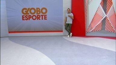 Globo Esporte/PE (13/09/21) - Globo Esporte/PE (13/09/21)