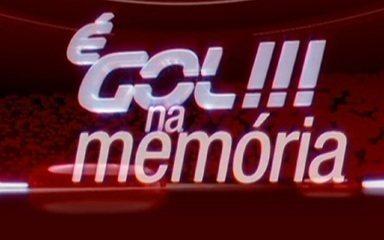 É Gol!!! na Memória: relembre os jogos do Fluminense no Maracanã pela Libertadores 2008
