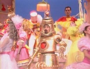 Resultado de imagem para caso especial a casa de brinquedos 1983