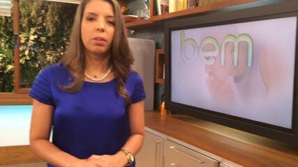 VÍDEO: Alergista fala sobre o diagnóstico de alergia e intolerância alimentar