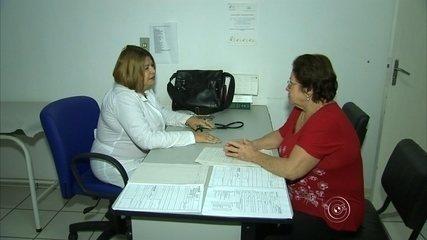 Estudantes de medicina em outros países devem fazer o Revalida no Brasil
