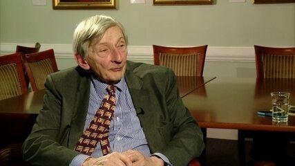 Milênio: Historiador Adam Roberts avalia herança da Primavera Árabe cinco anos depois