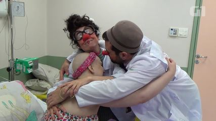 Luta contra leucemia vai exigir que aluna faça Enem no hospital
