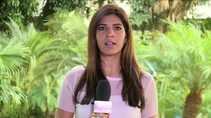 Empresas contratadas pela chapa Dilma-Temer são alvo de operação da PF