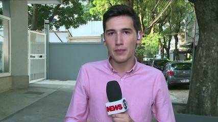 Polícia investiga roubo de remédios contra o câncer que seriam distribuídos no SUS