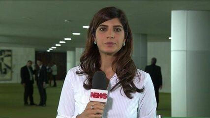 Justiça do Rio derruba novamente a nomeação do Ministro Moreira Franco