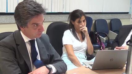 Fernando Cunha fala sobre a ligação com Marconi Perillo e Demóstenes Torres