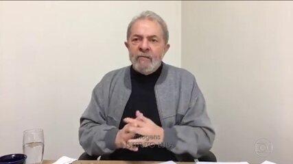 Odebrecht bancou despesas de Lula e da família, dizem delatores