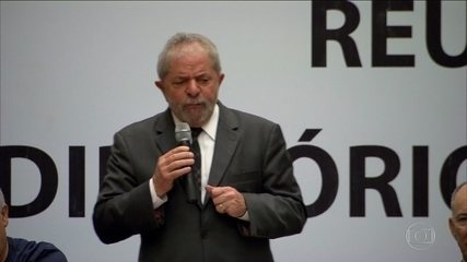 Delator diz que Lula fez BNDES socorrer Odebrecht por prejuízos