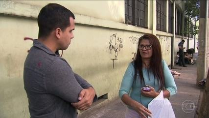 Ministério Público investiga unidades de saúde organizadas pelo Iabas