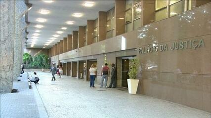Folha de pagamento de juízes e desembargadores do RJ tem benefícios que triplicam salários