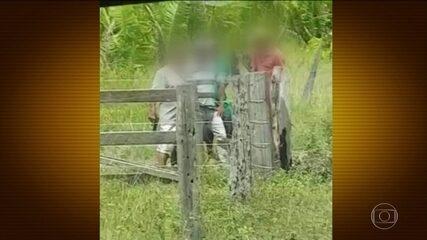 Ministério Público investiga confronto que deixou dez mortos em fazendas do Pará