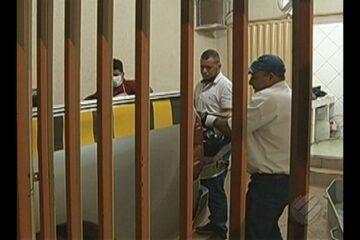 Corpos de vítimas de ação policial em fazenda do Pará chegaram a Redenção