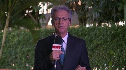 Ricardo Ramos assume interinamente o comando do BNDES após demissão de Maria Silvia Bastos