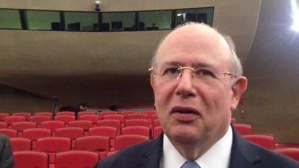 Advogado do PSDB diz vai consultar partido sobre recorrer de decisão do TSE