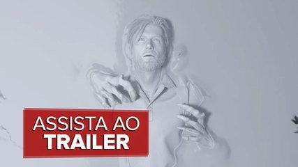 E3 2017: 'The Evil Within 2' ganha trailer na conferência da Bethesda